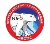Logo_NWOPolarprogramme