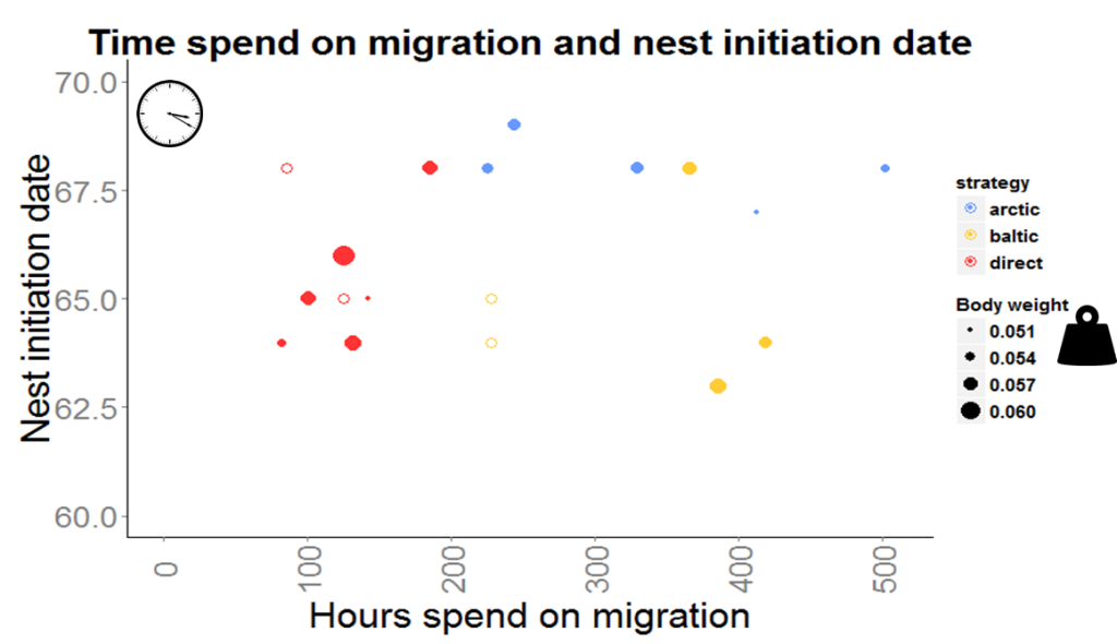 graph_migrationstrategies1